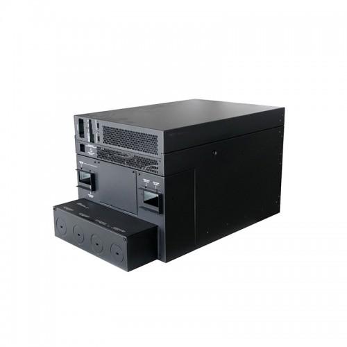 CPCI Subrack     Module CompactPCI    Wholesale Cpci Subrack