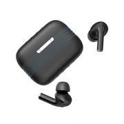 True Wireless Stereo Noise Cancelling Bluetooth 5.1 TWS Earphone