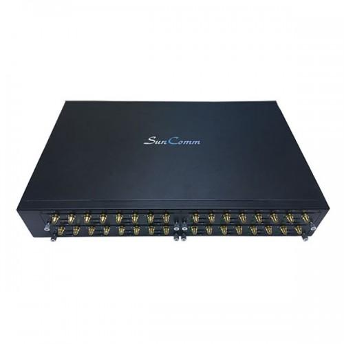 4G LTE VoIP Terminal  SC-3295-4G