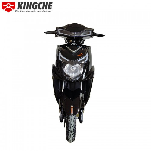 KingChe Electric Scooter ZS  Electric Scooter Distributor