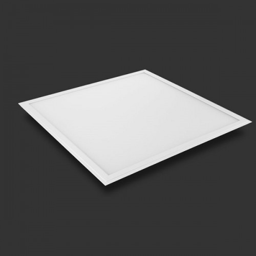 J.K acrylic diffuser sheet