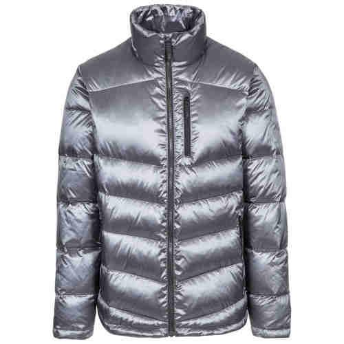 Women's puffer down jacket      women puffer down jacket supplier