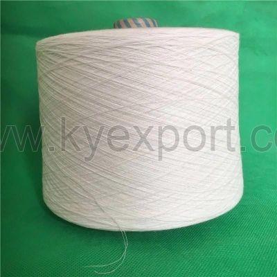100% polyester spun yarn 40/2
