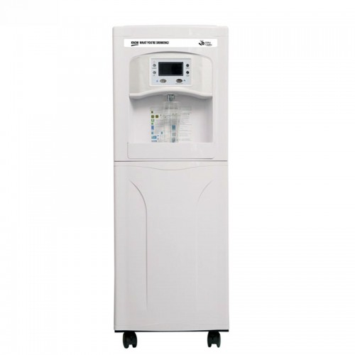 Home use atmospheric drinking water generator HR-88C