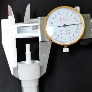 Lotion Pump-LP02   VISHIELD EPIDEMIC PREVENTION & CONTROL SOLUTION