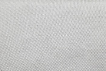 super high quality linen fabric for curtain sofa and upholstery