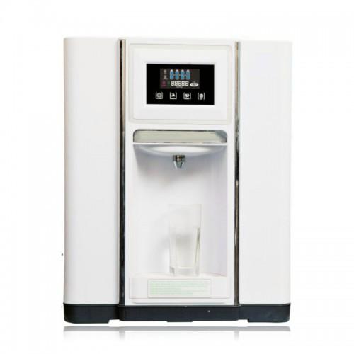 Household Mini Air Water Generator