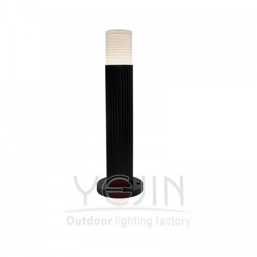 Waterproof IP65 Pillar Outdoor Fixture YJ-5101B