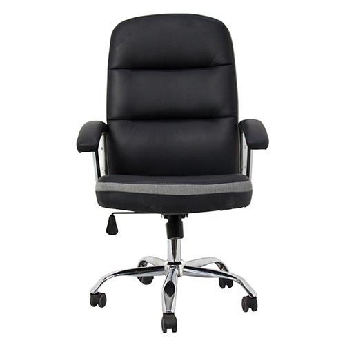Swivel Leather Office Chair Wholesale Online