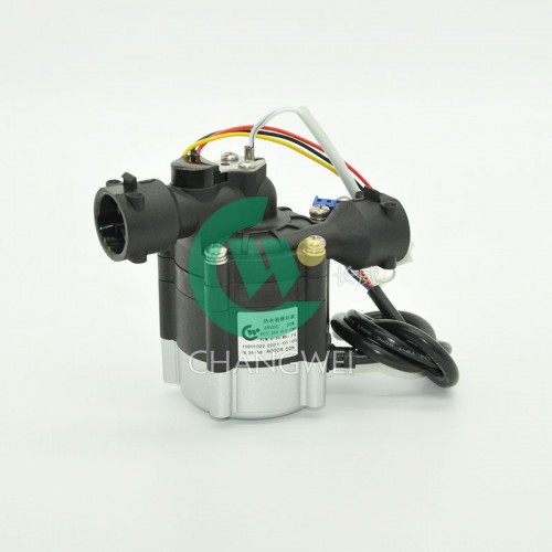 36V DC Integrated Water Pump BL36-38 10801022