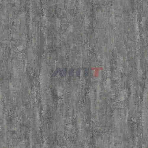 Luxury LVT/LVP Tile / Plank