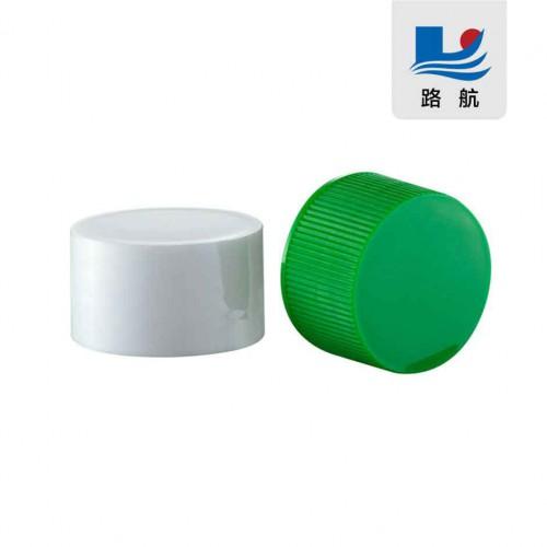 28/410Plastic cover, rib wire cover, screw cap