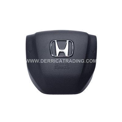 Plastic Honda Civic Airbag Cover