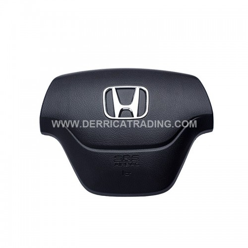 Driver Steering Wheel Cover