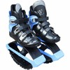Sell skyrunner, poweriser, jumper, kangaroo shoes, bounce shoes