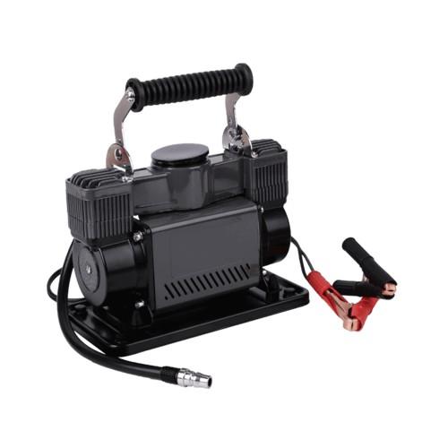 Auto Air Compressors