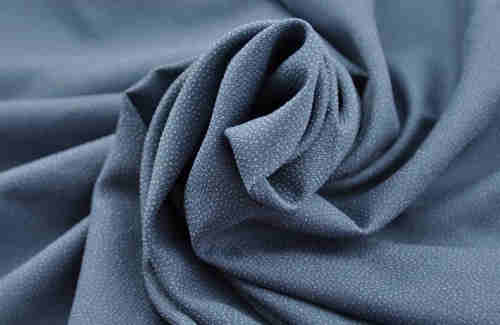 twill woven fusible interlining light weight for garment