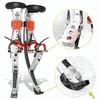 Sell Jumping Stilts,Flyjumper,skyrunner, poweriser, jumper