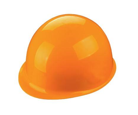 Japanese Type Safety Helmet     industrial helmets