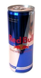 Red Bull energy drinks For sale