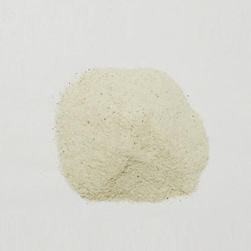 20 Mesh Silica Sand