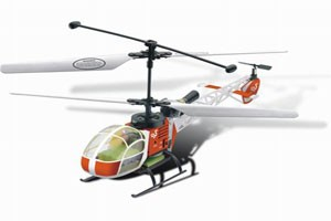 Wholesale radio controlled helicopter