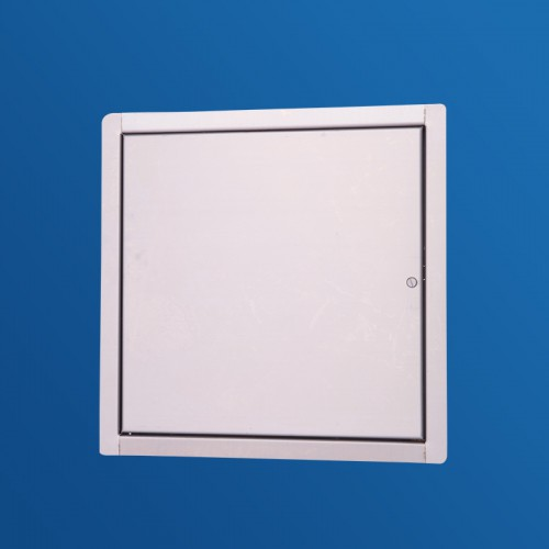 Stainless Steel Access Panel Chuangxin