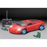 Wholesale remote control cars