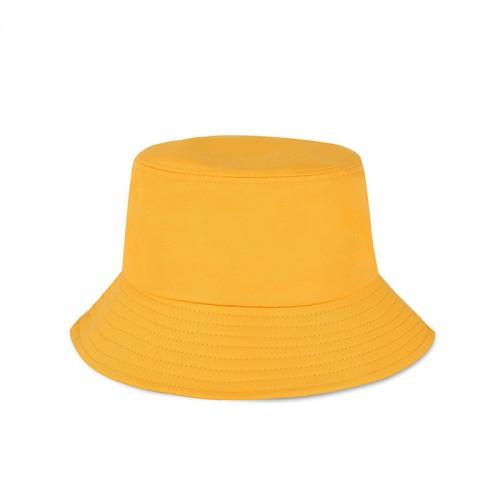 Bucket Hat and Bob Hat