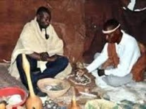 powerful traditional healer who solves all your problems in 2 days. Call +27604039153