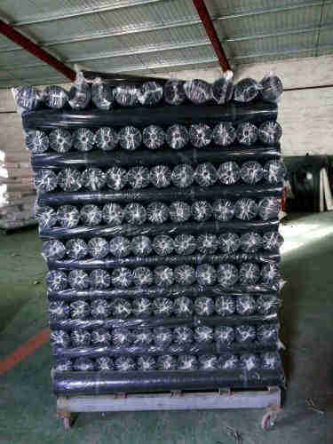 fiberglass window screen mesh 18*16