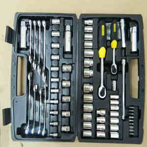 kit box