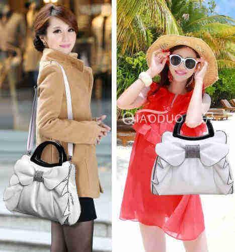 women bag,women messenger bags,wallet,backpack,women leather handbags
