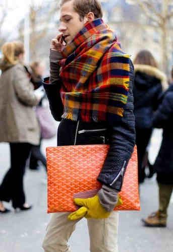 Goyard handbags,GOYARD Women Handbags ,Goyard bags,Goyard wallets