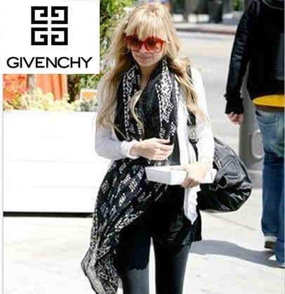 Givenchy Handbags,Givenchy bags,Givenchy shoulder bags