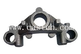 hot selling stainless steel auto parts