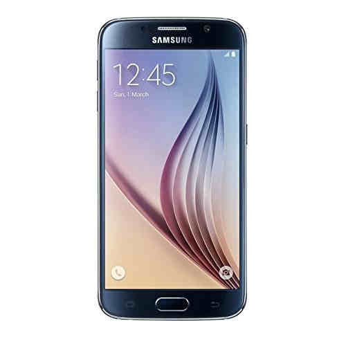 Samsung Galaxy G920F-S6 32GB Factory Unlocked 5.1