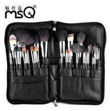 32 Piece Belt Professional Brush Set