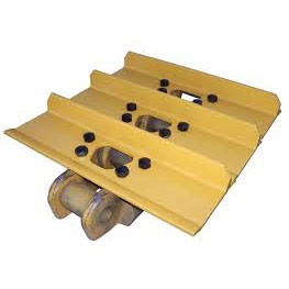 Caterpillar Undercarriage Parts
