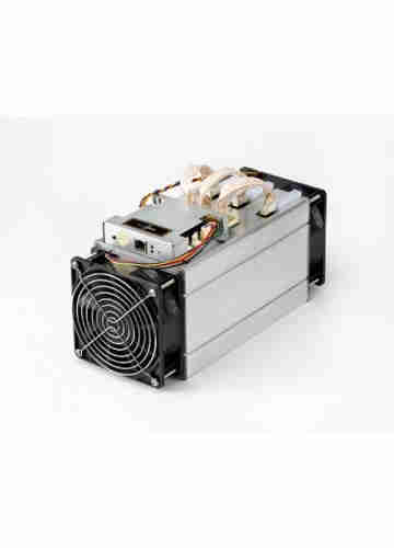 Antminer S9 Full Power Hash Rate 14TH/s include APW3+ 1600 Watt PSU