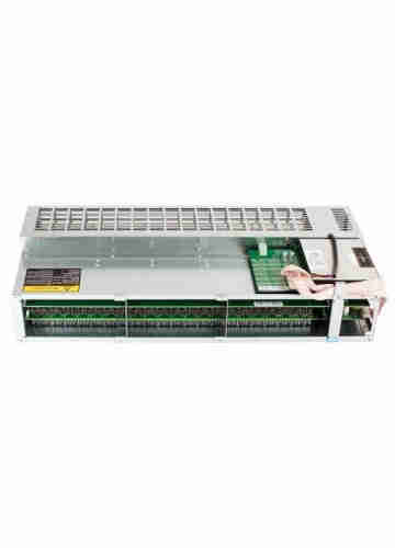 Antminer R4 Hashrate 8.7 TH/s include APW5 1300 Watt PSU