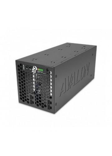 Avalon4 3T Suite 3TH/s