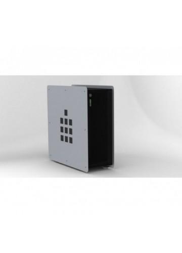 GAWminer Vaultbreaker 500Mh/s Litecoin Scrypt Miner