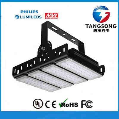 200w LED Tunnel Lighting