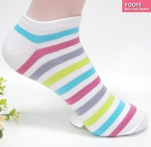 china men's cotton socks
