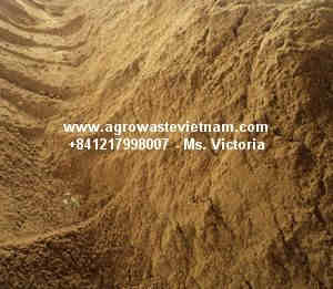 Vietnam Fishmeal for sales