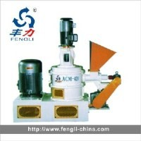 Chili Superfine Grinding Mill Ginger Pulverizer