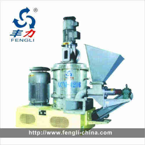 Graphene Impact Crusher Superfine Grinding Mill