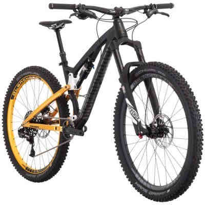 Diamondback Clutch 2 27.5 Women's Mountain Bike - 2017