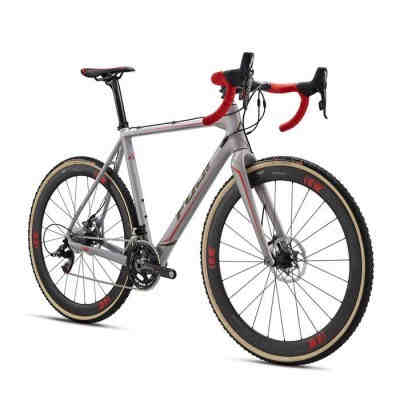 Fuji Altamira CX 1.1 Cyclocross Bike